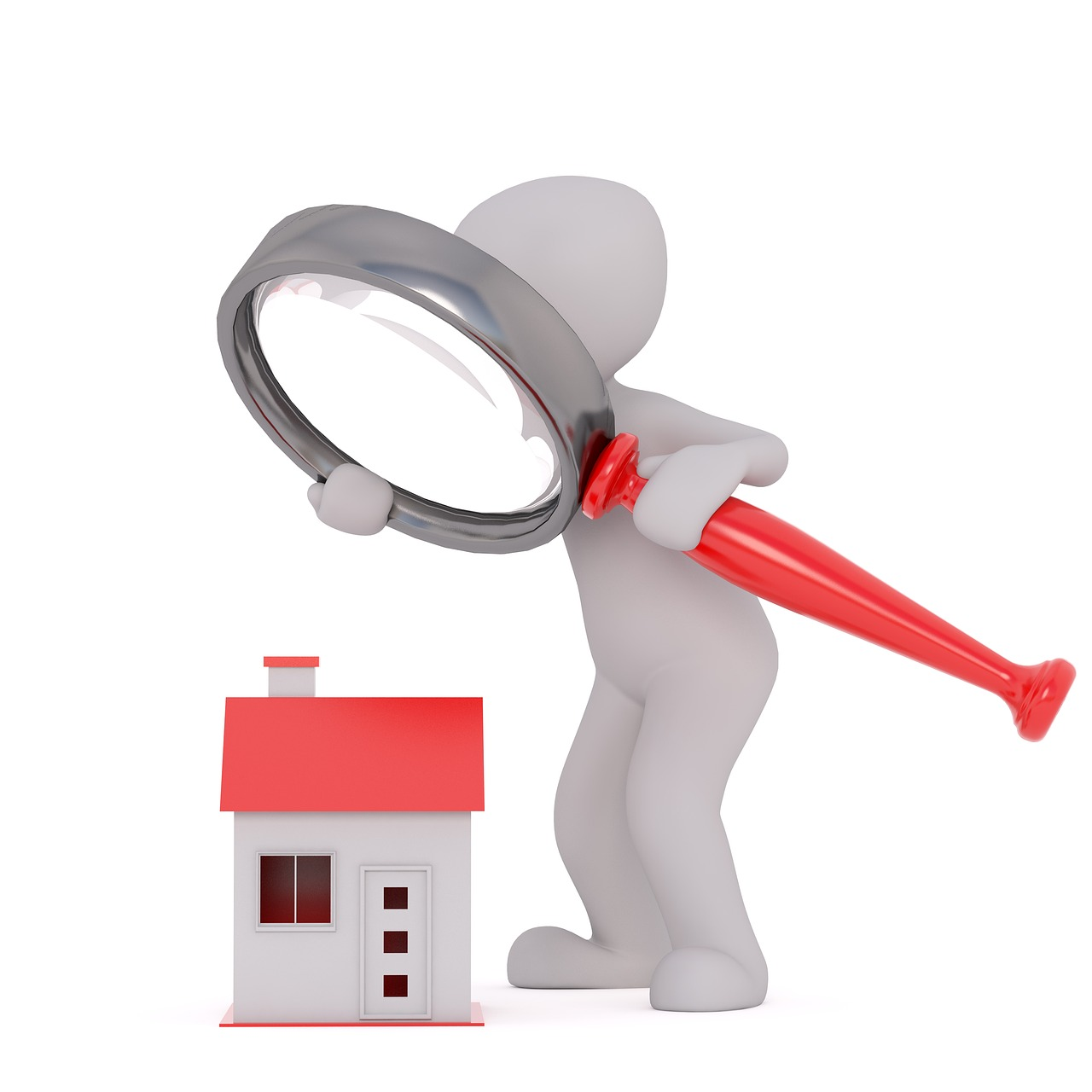 8 Secrets to selling your home